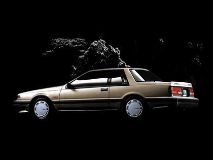 1983 Nissan Silvia ( S12 ) 5
