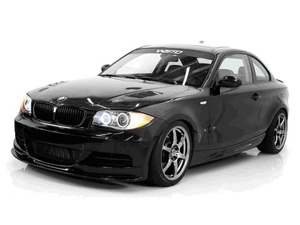 2010 BMW 1er - The Final 1 - by WSTO 1