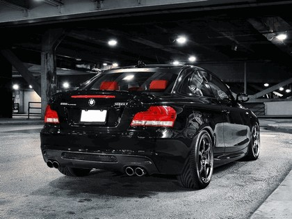 2010 BMW 1er - The Final 1 - by WSTO 5