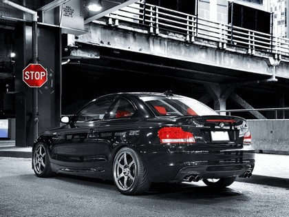 2010 BMW 1er - The Final 1 - by WSTO 7