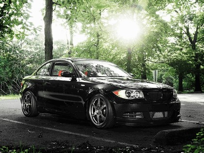 2010 BMW 1er - The Final 1 - by WSTO 8