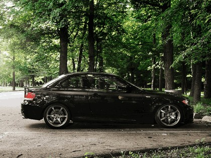 2010 BMW 1er - The Final 1 - by WSTO 9