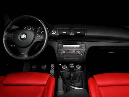 2010 BMW 1er - The Final 1 - by WSTO 11