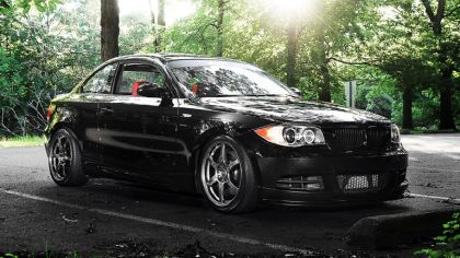 2010 BMW 1er - The Final 1 - by WSTO 2