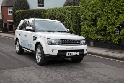 2011 Land Rover Range_E 2