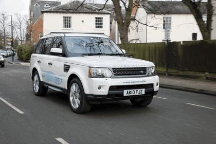 2011 Land Rover Range_E 3