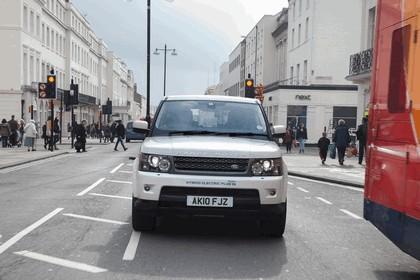 2011 Land Rover Range_E 4