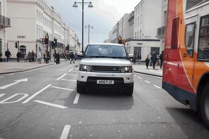 2011 Land Rover Range_E 5