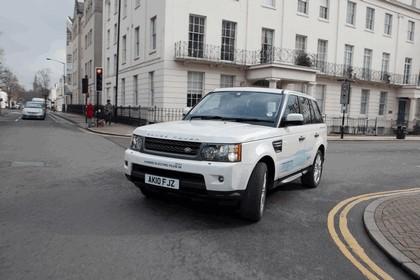 2011 Land Rover Range_E 6