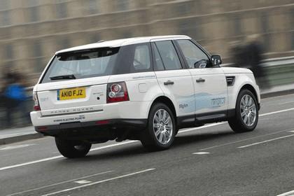 2011 Land Rover Range_E 7