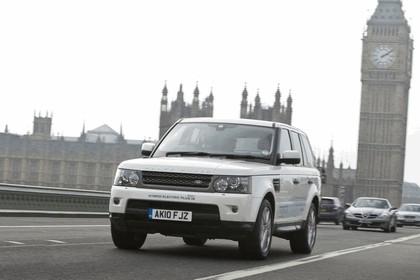 2011 Land Rover Range_E 8
