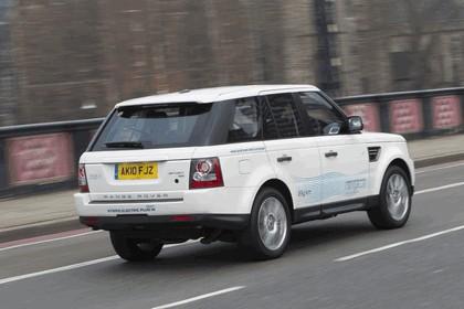 2011 Land Rover Range_E 10