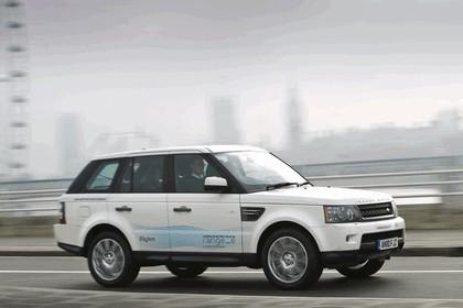 2011 Land Rover Range_E 11