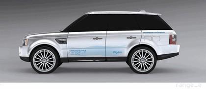 2011 Land Rover Range_E 15