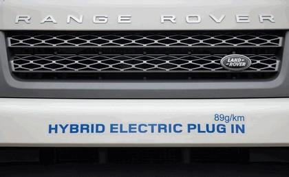 2011 Land Rover Range_E 16