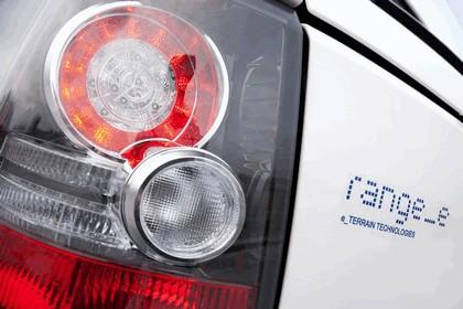 2011 Land Rover Range_E 17