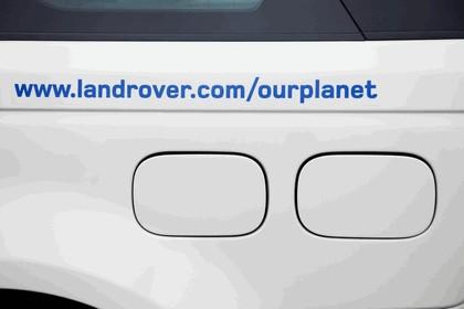 2011 Land Rover Range_E 18
