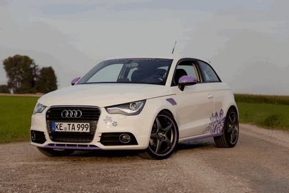 2011 Audi A1 by ABT 3