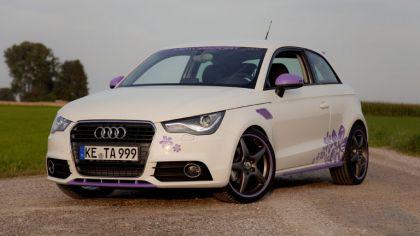 2011 Audi A1 by ABT 4