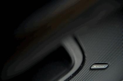 2011 McLaren MP4-12C white edition 26