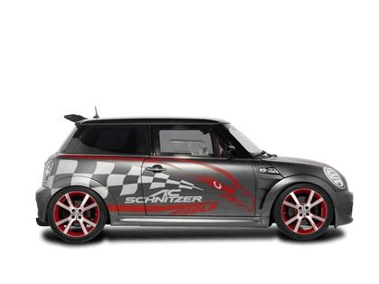2011 Mini Cooper S Eagle by AC Schnitzer 5