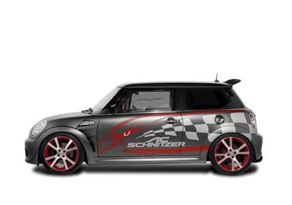2011 Mini Cooper S Eagle by AC Schnitzer 6