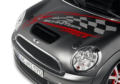 2011 Mini Cooper S Eagle by AC Schnitzer 10