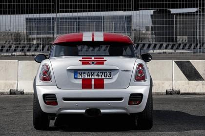 2011 Mini Coupé 6