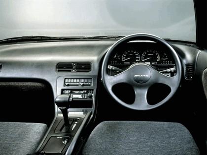 1988 Nissan Silvia K ( S13 ) 6