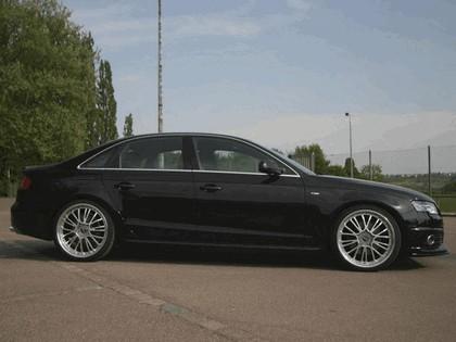 2011 Audi A4 by JMS Racelook 2