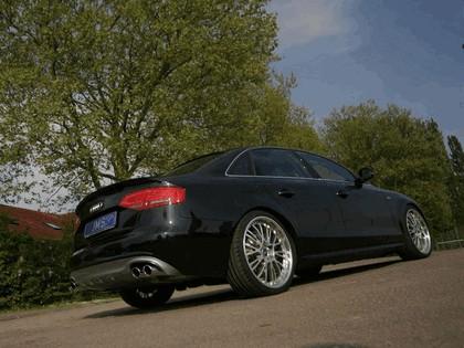 2011 Audi A4 by JMS Racelook 3