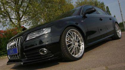 2011 Audi A4 by JMS Racelook 5