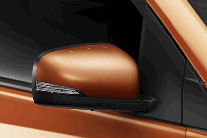 2011 Renault Koleos 9