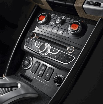2011 Renault Koleos 12