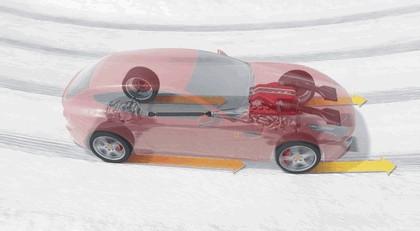 2011 Ferrari FF 102