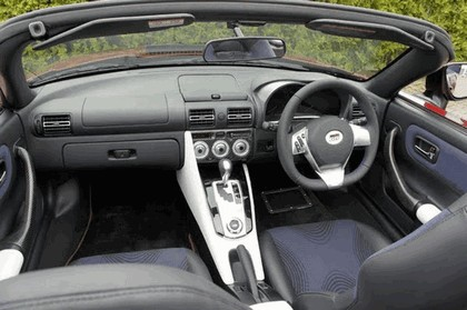 2011 Toyota GRMN Sports Hybrid Concept II 7