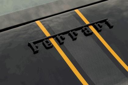 2011 Ferrari F430 Scuderia Spider 16M Conversion Edition by Anderson Germany 11