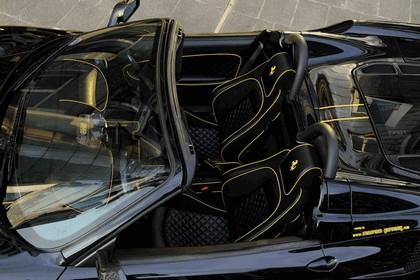 2011 Ferrari F430 Scuderia Spider 16M Conversion Edition by Anderson Germany 12
