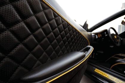 2011 Ferrari F430 Scuderia Spider 16M Conversion Edition by Anderson Germany 13