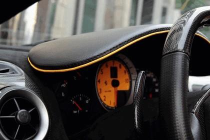 2011 Ferrari F430 Scuderia Spider 16M Conversion Edition by Anderson Germany 15
