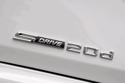2011 BMW X1 sDrive 2.0d 15