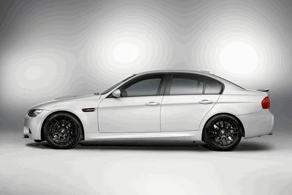 2011 BMW M3 ( E90 ) CRT 1