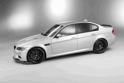 2011 BMW M3 ( E90 ) CRT 2