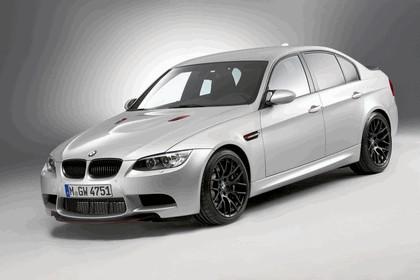 2011 BMW M3 ( E90 ) CRT 3