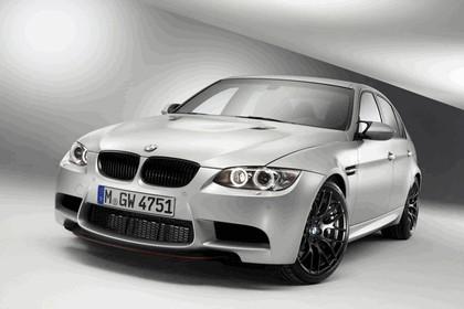 2011 BMW M3 ( E90 ) CRT 4