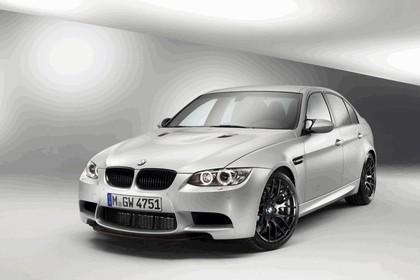 2011 BMW M3 ( E90 ) CRT 5