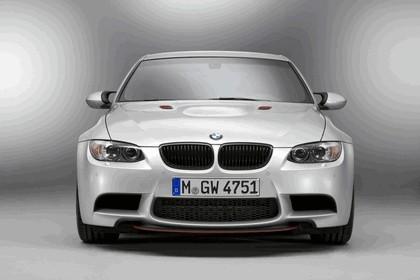 2011 BMW M3 ( E90 ) CRT 7