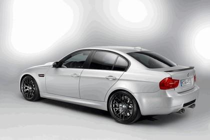 2011 BMW M3 ( E90 ) CRT 9