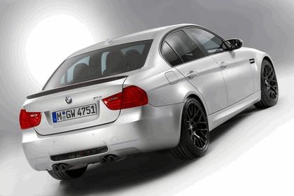 2011 BMW M3 ( E90 ) CRT 10