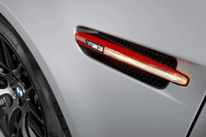 2011 BMW M3 ( E90 ) CRT 12